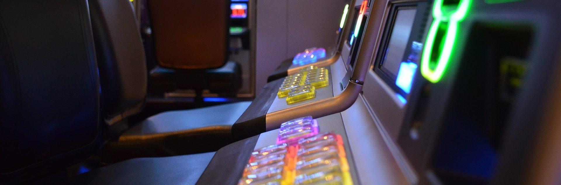 slot-machine-358248_1920